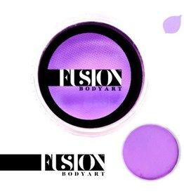 Fusion Prime Fresh Lilac - 32g
