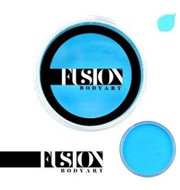 Fusion Prime Light Blue - 32g