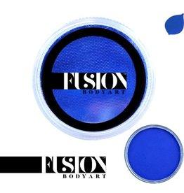 Fusion Prime Fresh Blue - 32g