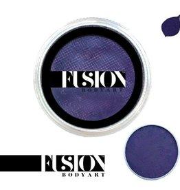 Fusion Prime Magic Dark Blue - 32g
