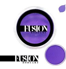 Fusion Prime Royal Purple - 32g