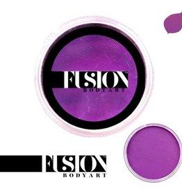 Fusion Prime Deep Magenta - 32g