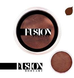 Fusion Prime Henna Brown - 32g