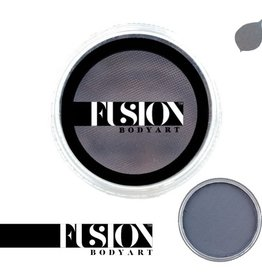 Fusion Prime Shady Gray - 32g