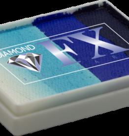 Diamond FX Splitcake Captain Duidelijk 50g