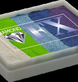Diamond FX Splitcake Funky Frog 50g