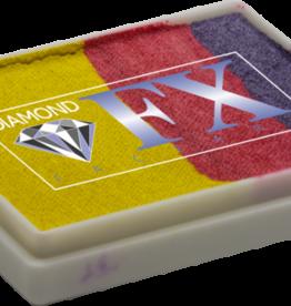 Diamond FX Splitcake Boy Nextdoor 50g