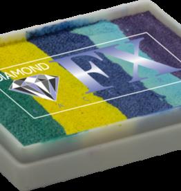 Diamond FX Splitcake Verkeersopstopping 50g