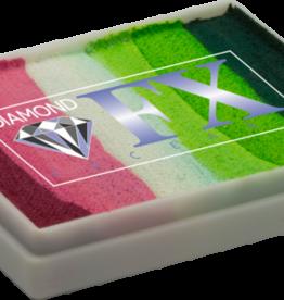 Diamond FX Splitcake Mega Melon 50g