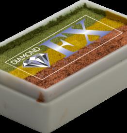 Diamond FX Splitcake Reststroom 28g
