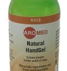 Aromed Handgel naturel 100ml