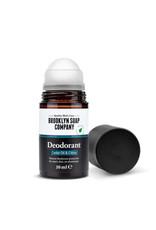 Brooklyn Soap Company Brooklyn Soap Company Deodorant 50ml
