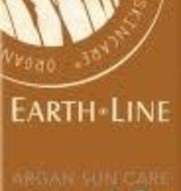 Earth Line Argan sun care - natural lip care 10ml