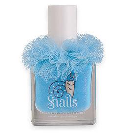 Snails Snails waterafwasbare nagellak - Ballerine Baby Cloud 10.5ml