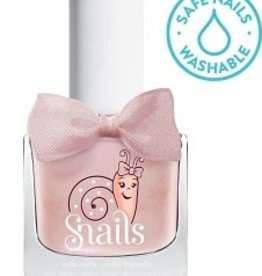 Snails Snails waterafwasbare nagellak - Bebe Jellyfish 10.5ml