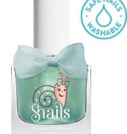 Snails Snails waterafwasbare nagellak - Bebe Magic Crystal 10.5ml