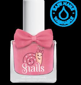 Snails Snails waterafwasbare nagellak - Fairytale 10.5ml