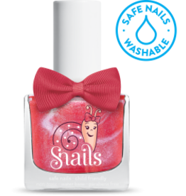 Snails Snails waterafwasbare nagellak - Disco Girl 10.5ml
