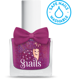 Snails Snails waterafwasbare nagellak - Tutu 10.5ml