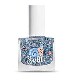 Snails Snails waterafwasbare nagellak - Confeti 10.5ml