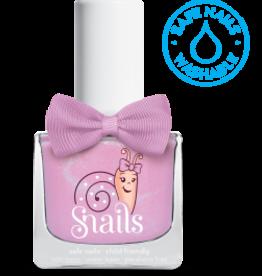 Snails Snails waterafwasbare nagellak - Candy Floss 10.5ml