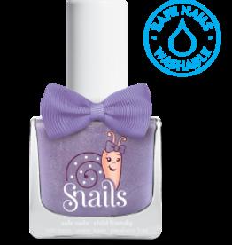 Snails Snails waterafwasbare nagellak - Purple Comet 10.5ml