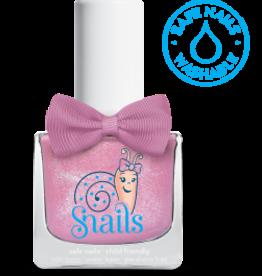 Snails Snails waterafwasbare nagellak - Glitter Bomb 10.5ml