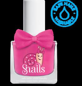 Snails Snails waterafwasbare nagellak - Secret Diary 10.5ml