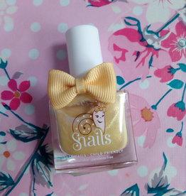 Snails Snails waterafwasbare nagellak - Make a Wish 10.5ml