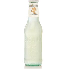 Bionina Bionina flesje Dr Ginger Beer 200ml
