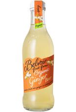 Belvoir Ginger Beer 25cl