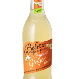 Belvoir Ginger Beer 25cl