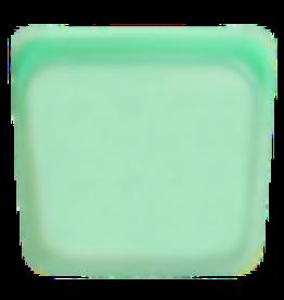 Stasher Stasher - Stasher_mint_sandwich / STSB17 450ml