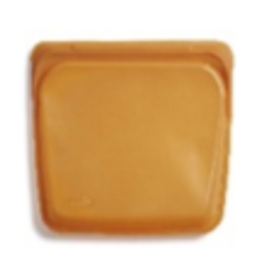 Stasher Stasher - Sandwich Mojave Honey / STSB20 450ml