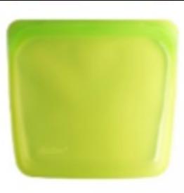 Stasher Stasher - Stasher bag Lime / STM05 450ml