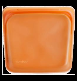 Stasher Stasher - Stasher bag Citrus / STSB04 450ml