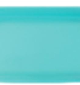 Stasher Stasher - Stasher Snack Aqua  - 293.5ml - 12 x 19 cm