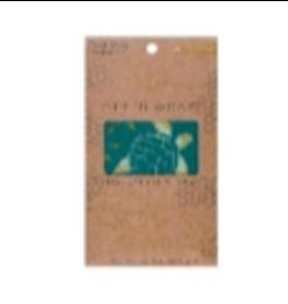 Bee's Wrap Bee's Wrap - 3-pack Assorted Ocean Print S/M/L