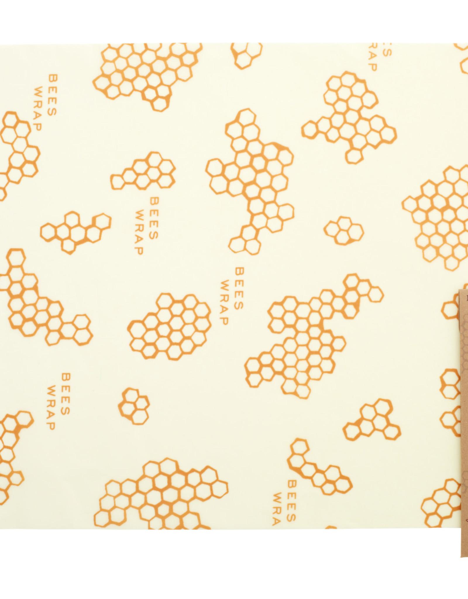 Bee's Wrap Bee's Wrap - Bread wrap 43 x 58 cm