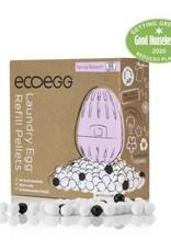 Ecoegg ecoegg Laundry Egg Refill Pellets spring Blossom 50 washes