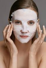 Lavera Gezichtsmasker Firming Sheet Mask