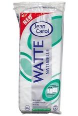 Jean Carol Bio Zigzag watten 80gr
