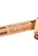 Compostella Natuurlijk Vershoudpapier 8m