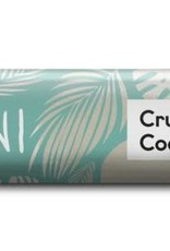 Vivani Chocolate To Go crunchy coconut vegan 35g