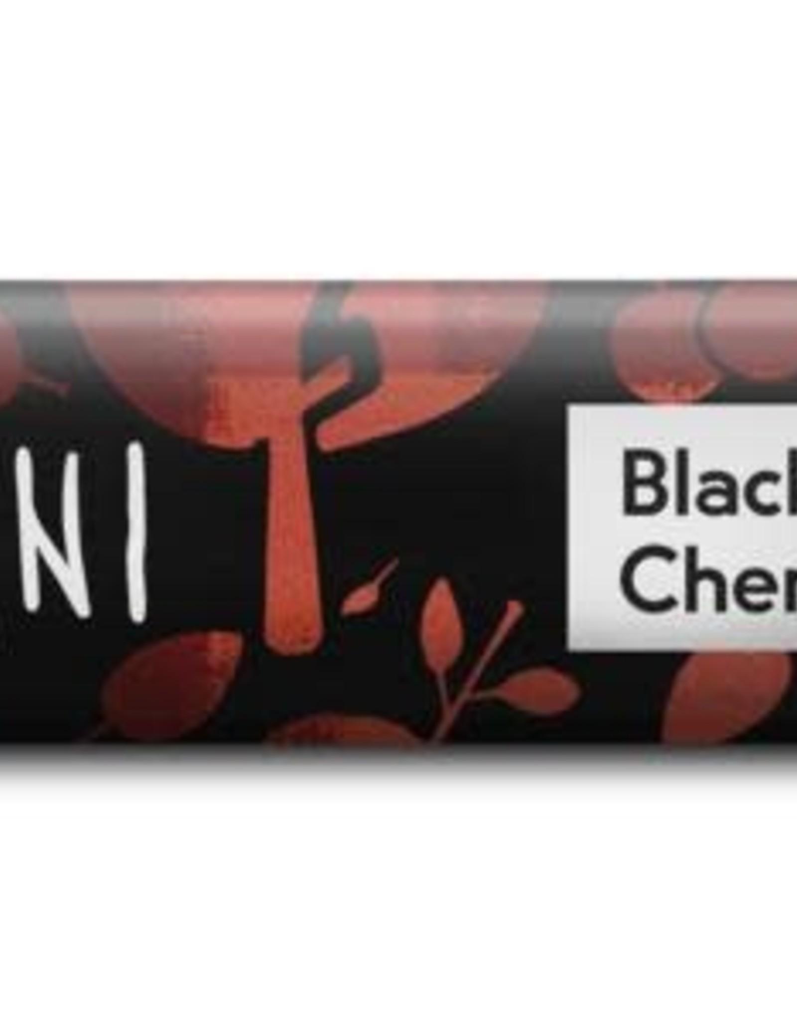 Vivani Chocolate To Go black cherry vegan 35g