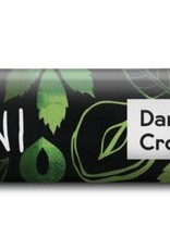 Vivani Chocolate To Go dark nougat croccante vegan 35g