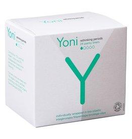 Yoni Yoni Inlegkruisje 24 stuks