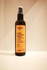 Najel Najel Three oils Elixer 125 ml