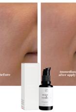 Flow Cosmetics Hyaluron & Probiotics - Vochtserum voor de droge huid 30 ml