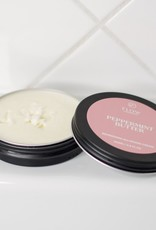 Flow Cosmetics Peppermint Butter - Refreshing All-Round Cream 130 ml